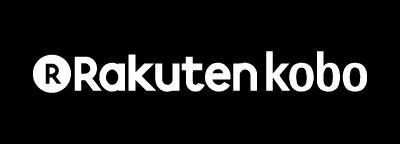 Pre-Order from Rakuten kobo